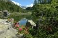 Lago delle Streghe e Lago Devero