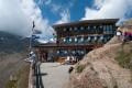 Rifugio Larcher e giro dei Laghi in Val di Pejo